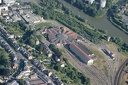 18-10-Charleville-Mohon-Rotonde-SNCF