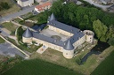 19-05-Charbogne-Chateau