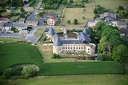 19-06-Charbogne-Chateau