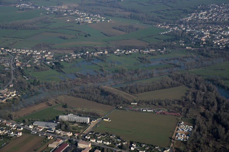 20-11-Warcq-Inondtion